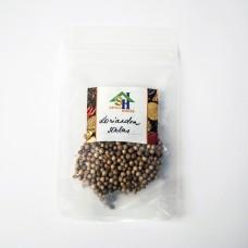 Spice House BIO koriandra sēklas, 20g